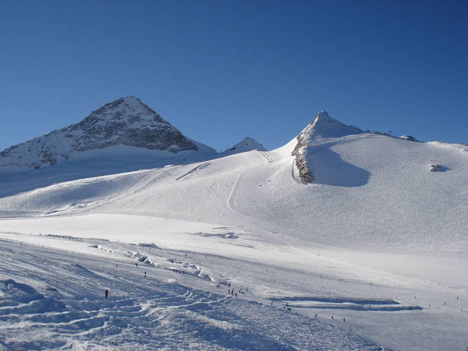 hintertuxer gletscher webcam