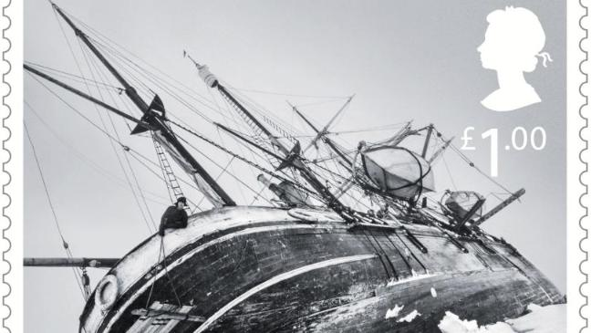 Sir Ernest Shackleton – Century-Old Leadership Lessons That Still Apply Today!