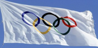 Russian doping scandal
