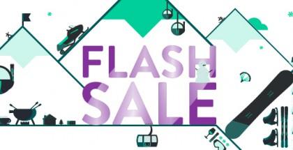 crystal-flash-sale