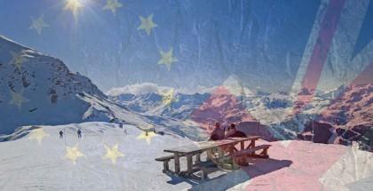brexit-ski
