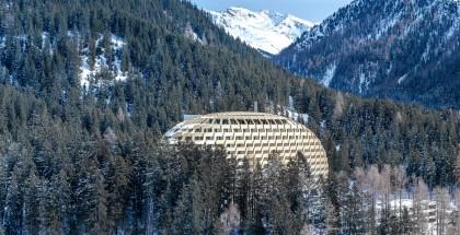 Davos Intercontinental