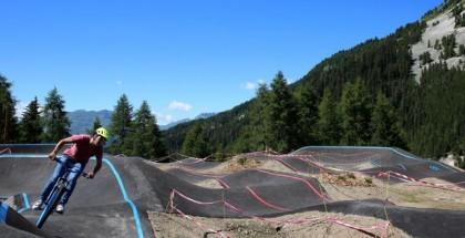 La Plagne pump track2 (2)