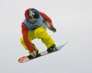 ski-snowboard-show-london