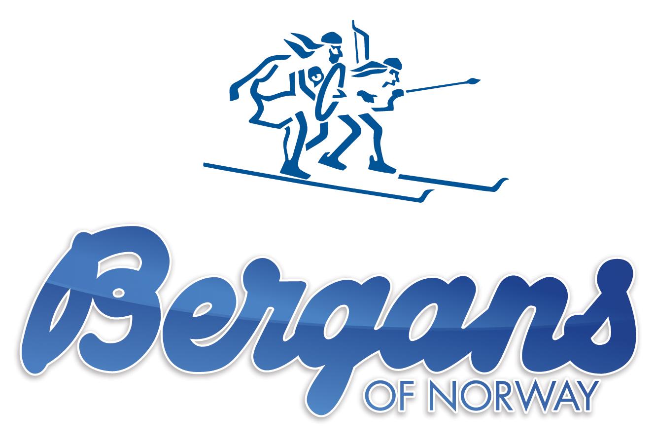 Bergans down gilet | Family Ski News