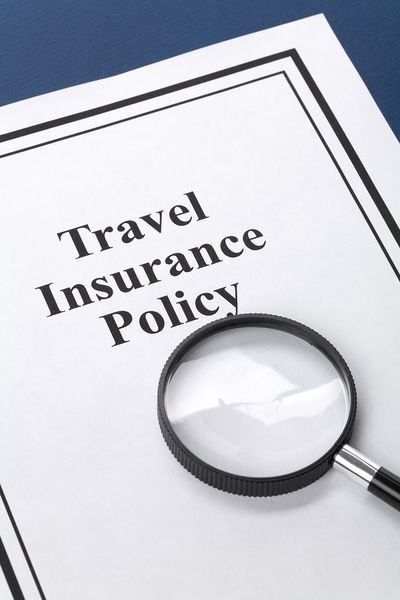 Choosing the best travel insurance policy - Family Ski News