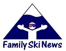 Family Ski News