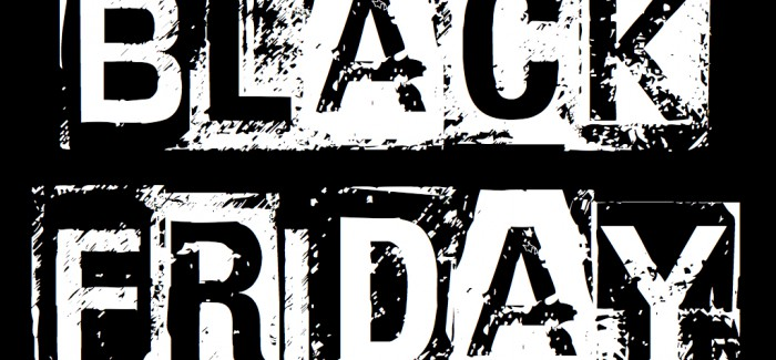 Black Friday Ski Deals