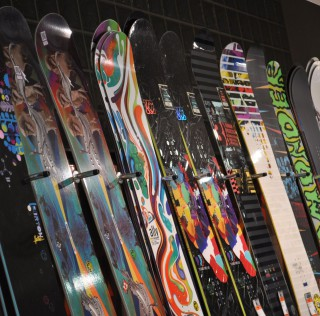 Before you pack away your ski kit…READ THIS