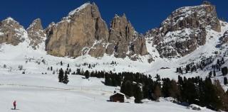 All ski resorts in Italy to close due to Coronavirus
