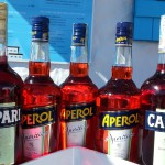 Forget Aperol... and try Hugo!