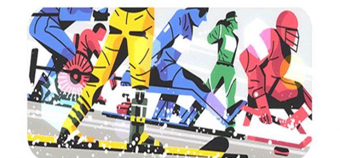 Britain's paralympic medal hopefuls