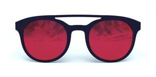 New spring sunglasses from Panda Optics