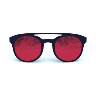 New spring sunglasses from Panda Optics