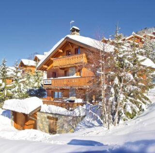 Ski Total – a Covid casualty